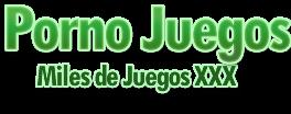 JUEGOS PORNO